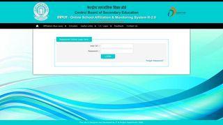 Aff login Discover Bank