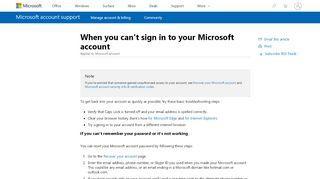 Login in msn MSN Explorer: