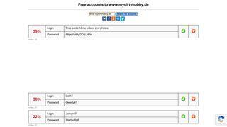 Password mydirtyhobby documents.openideo.com